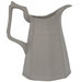 hostess-matte-porcelain-pitcher