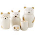 hostess-nesting-doll-scented-candles