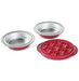 hostess-mini-pie-baking-kit