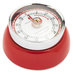 hostess-red-retro-magnetic-kitchen-timer