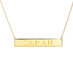 gifts-personalized-bar-pendant-necklace