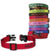 gifts-personalized-adjustable-dog-collars