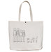 personalized-family-tote