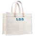 personalized-customized-classic-canvas-tote