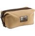 personalized-saddle-leather-canvas-personalized-toiletry-case