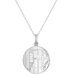 personalized-sterling-silver-round-pendant