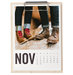 personalized-wood-calendar