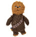 chewbacca-flattie-dog-toy