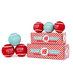 striped-play-balls-box-set