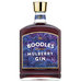 foodies-mulberry-gin