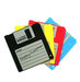 floppy-disk-coaster-set