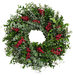 eucalyptus-pepper-berry-wreath