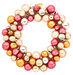 glass-ball-wreath