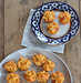 pimento-mac-cheese-bites