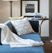 living-room-accents-blue