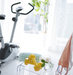 home-fitness-space