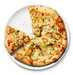 cauliflower-pizza-recipe