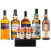 five-flavours-scotch-tasting-flight