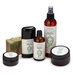fields-forests-mens-grooming-set