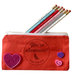 just-right-pencil-gift-set