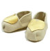 gold-heart-baby-shoes