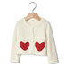 heart-pocket-cardigan