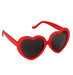 red-heart-sunglasses