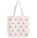 heart-tote-bag
