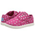 toms-canvas-hearts