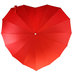 crimson-heart-umbrella
