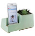 mint-large-phone-dock