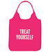 treat-yourself-reusable-shopping-tote