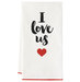 i-love-us-tea-towel