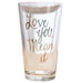 i-love-you-pint-glass