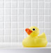 white-tiles-rubber-duckie