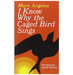 caged-bird-sings-angelou