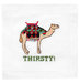 thirsty-camel-cocktail-napkins