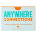 anywhere-connections-card-game