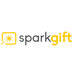 sparkgift