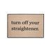straightener-printed-doormat