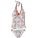 joe-fresh-print-ruffle-tankini