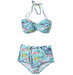 gojane-tropical-setting-bikini-set