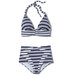 modcloth-diving-me-crazy-swimsuit