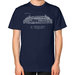ballpark-blueprints-t-shirt