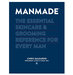 manmade-essential-reference