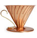 copper-coffee-dripper