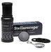 stellarscope-star-finder