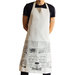 bbq-apron-cooking-guide
