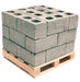 building-block-set
