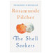 shell-seekers-rosamunde-pilcher